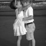 Che cos'è l'amore