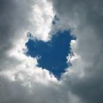 Il dono dell'Amor