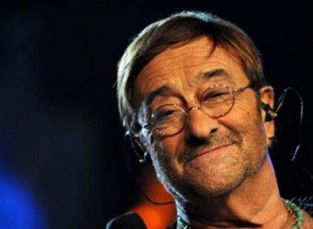 E' morto Lucio Dalla