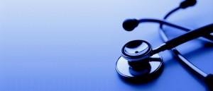 dottore-medicina-tumori
